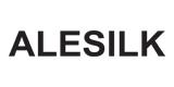 alesilk-logo