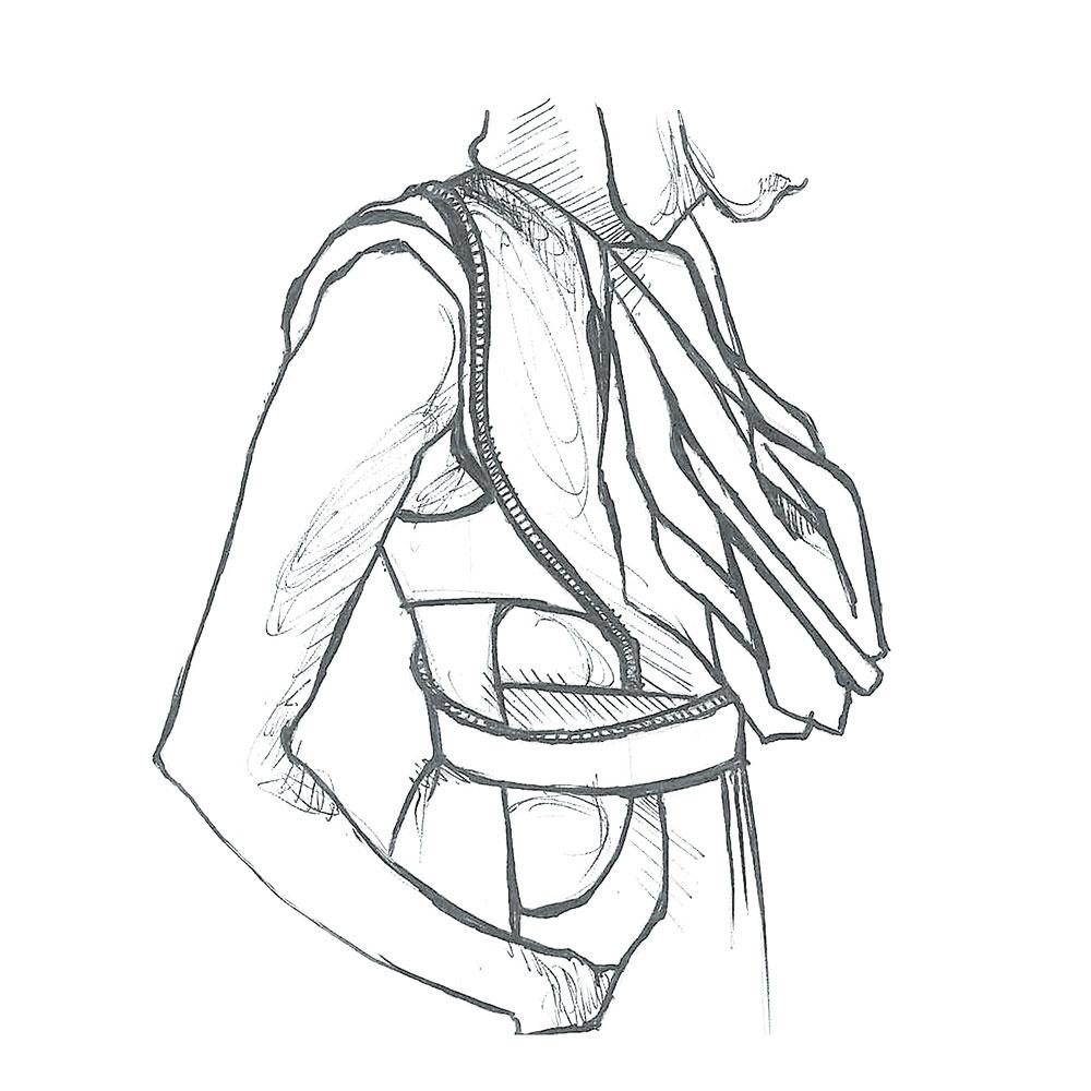 eleonora-olivieri-sketch-01