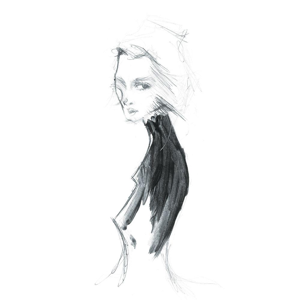 eleonora-olivieri-sketch-02