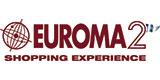 euroma-2-logo