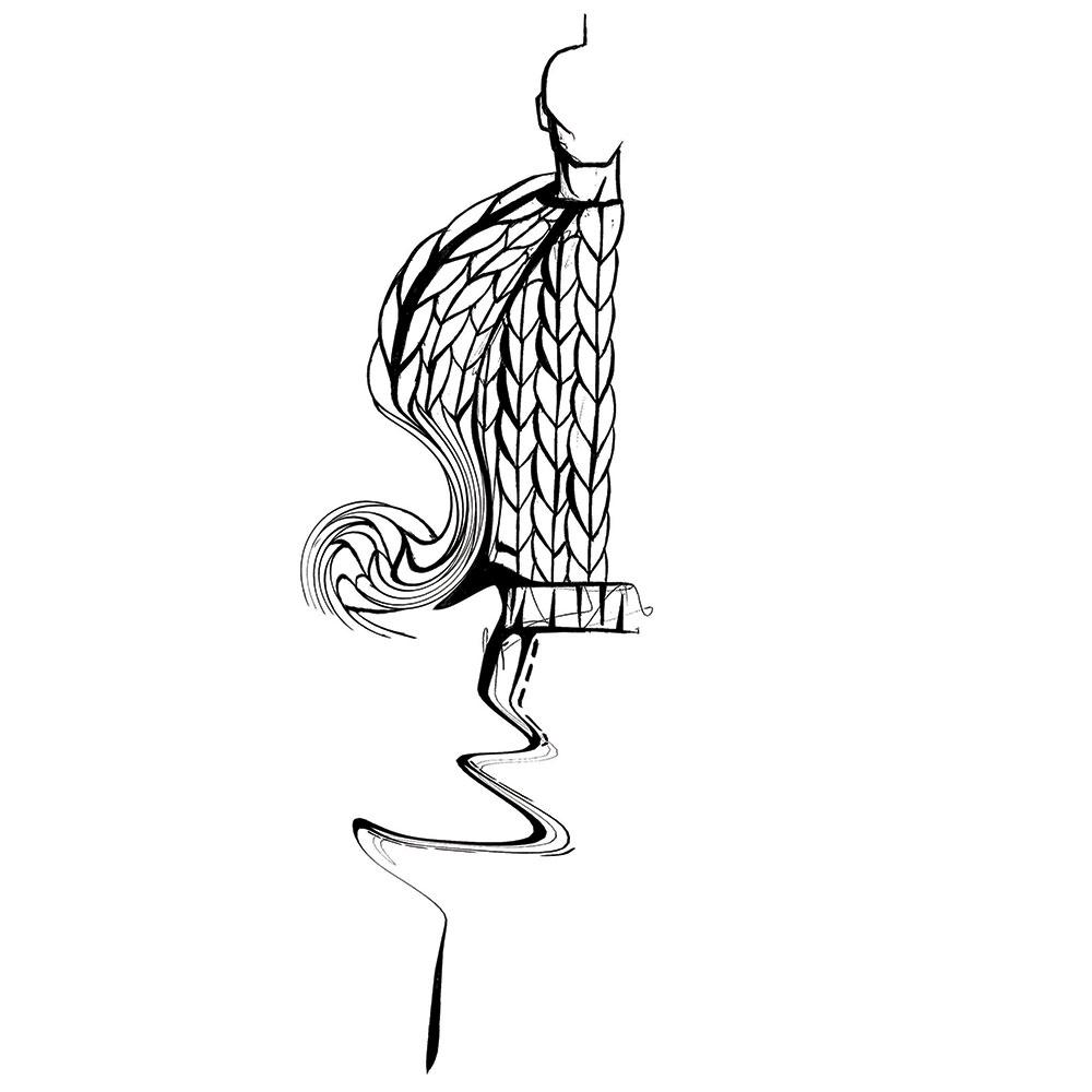 federica-melpignano-sketch-02