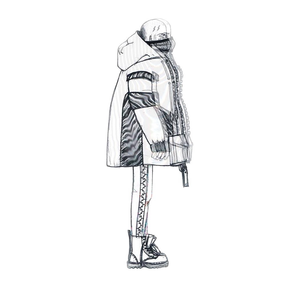 federica-rabito-sketch-02
