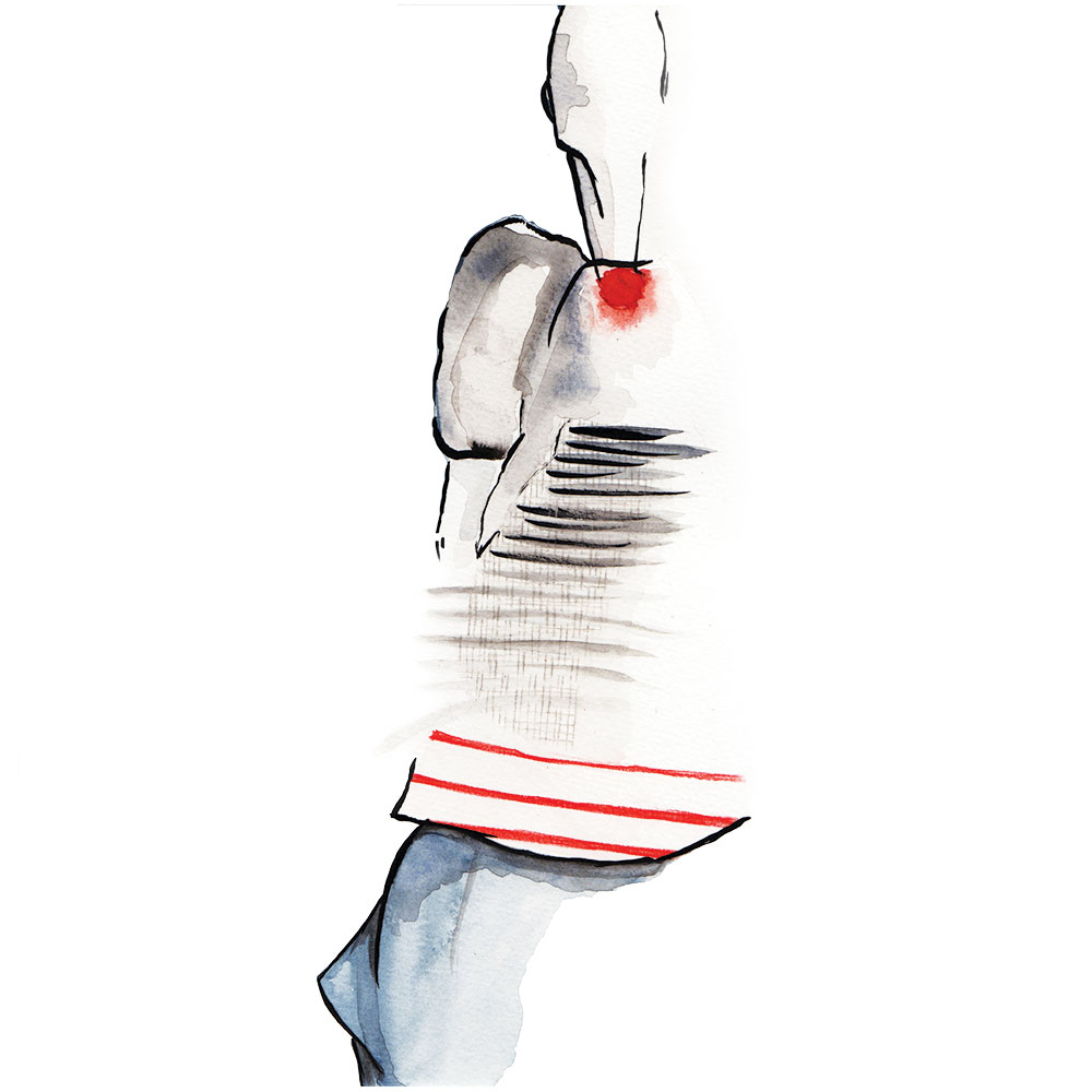 heida-sketch-01