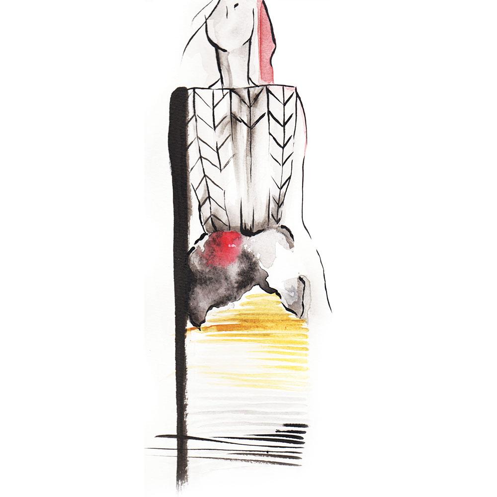 heida-sketch-02