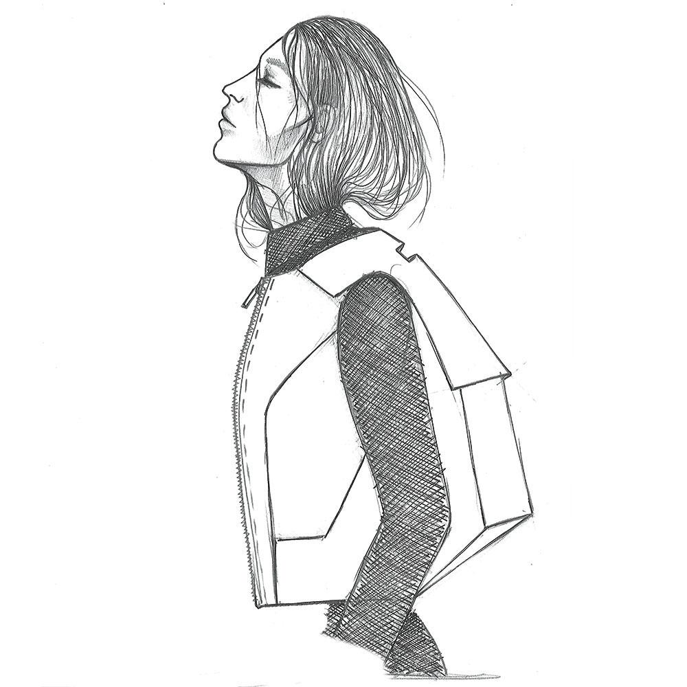ilaria-fiore-sketch-01