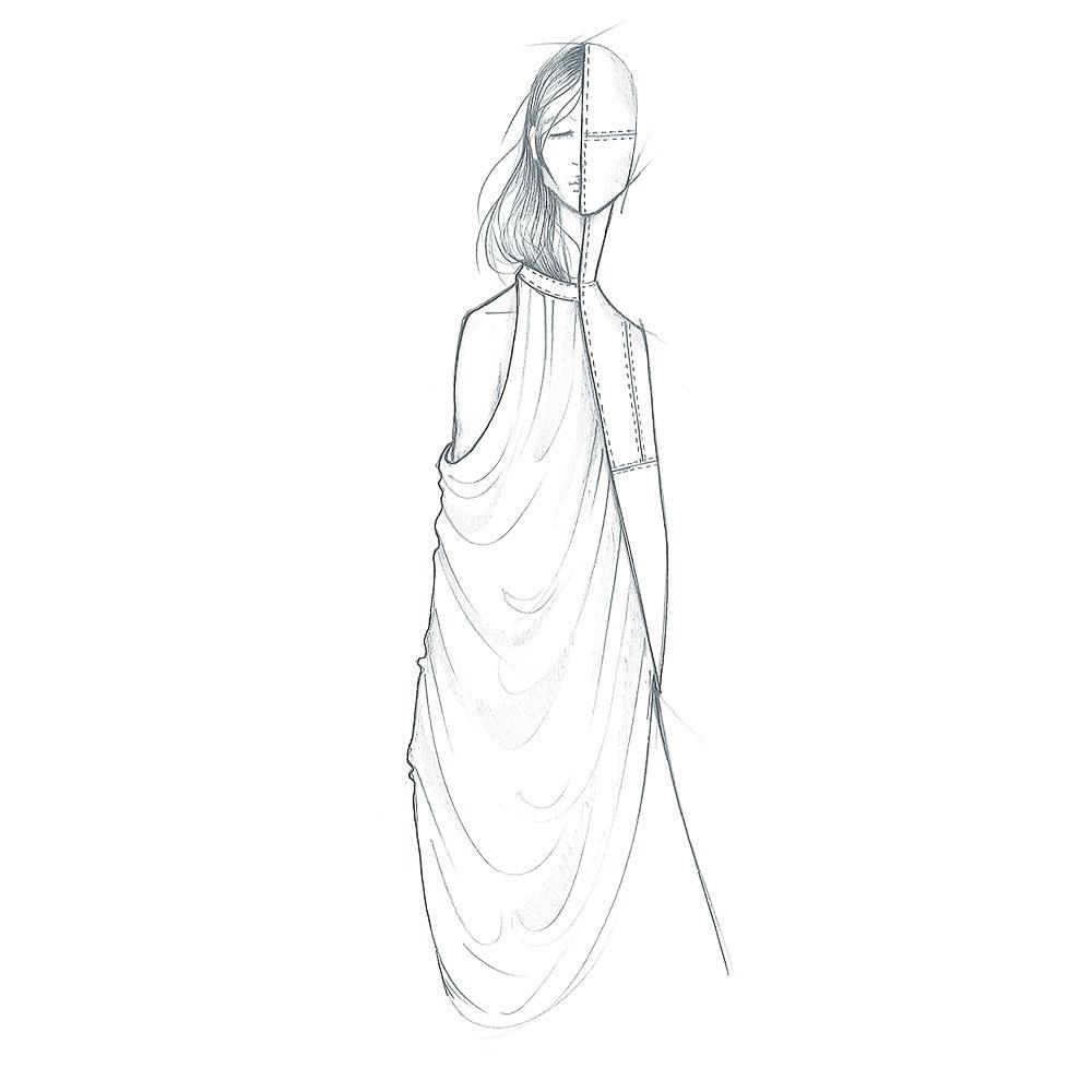 ilaria-fiore-sketch-02