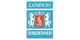 lanificio-sordevolo-logo