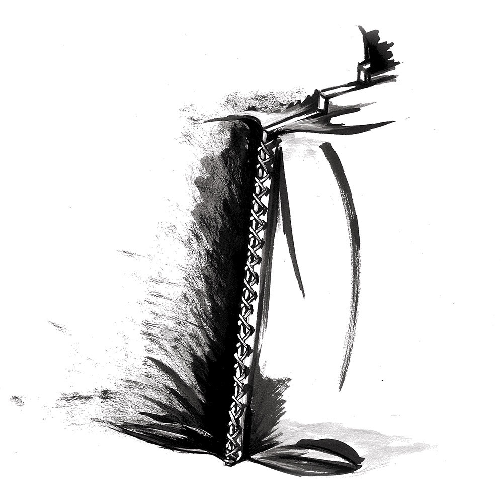 livia-francese-sketch-02