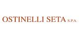 ostinelli-seta-logo