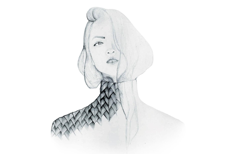 saima-shakoor-sketch