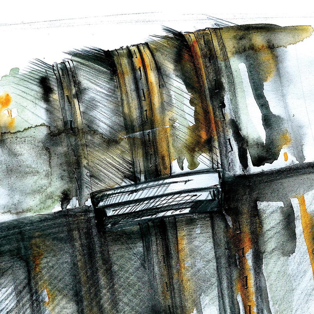 svetlana-nadezhdina-sketch-01