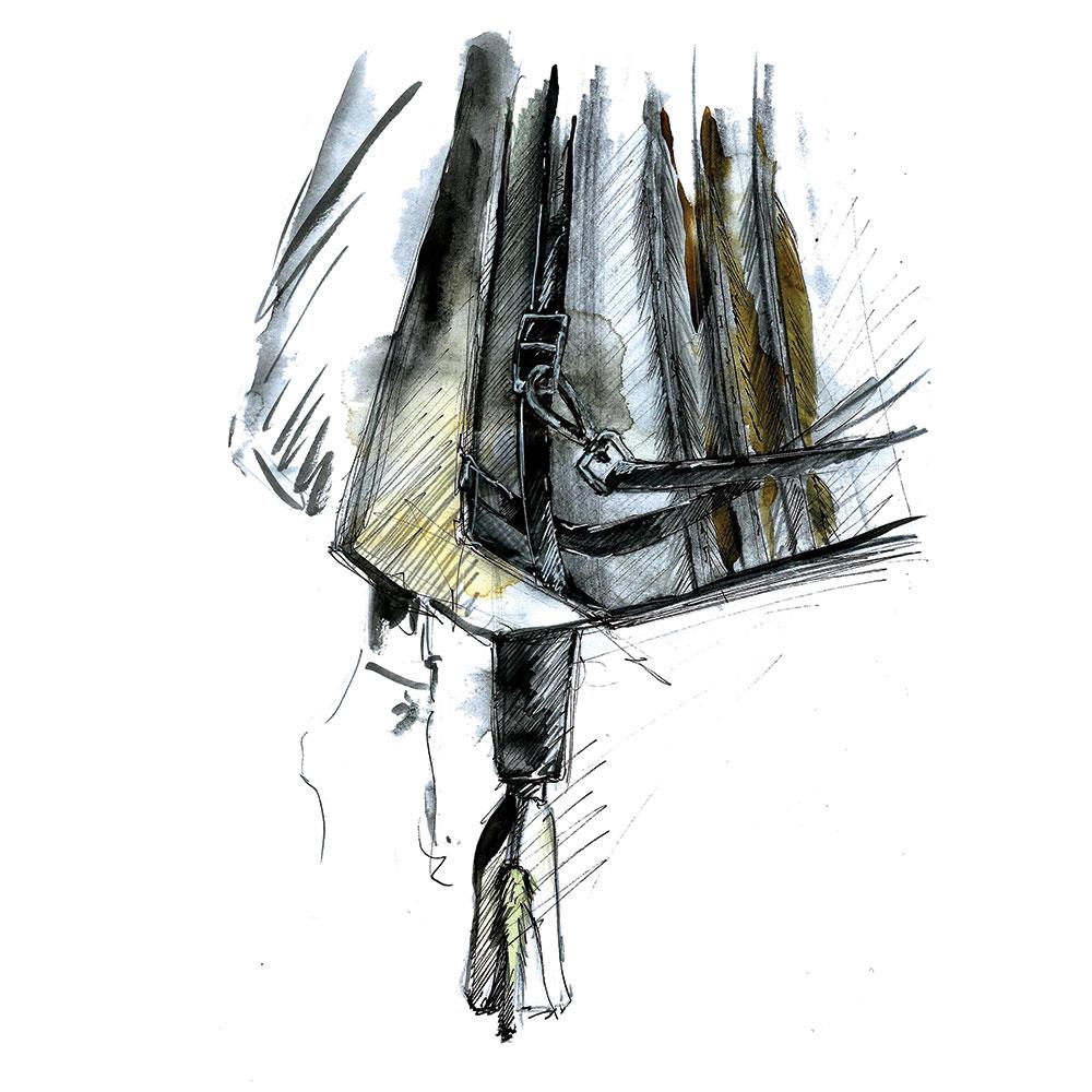 svetlana-nadezhdina-sketch-02
