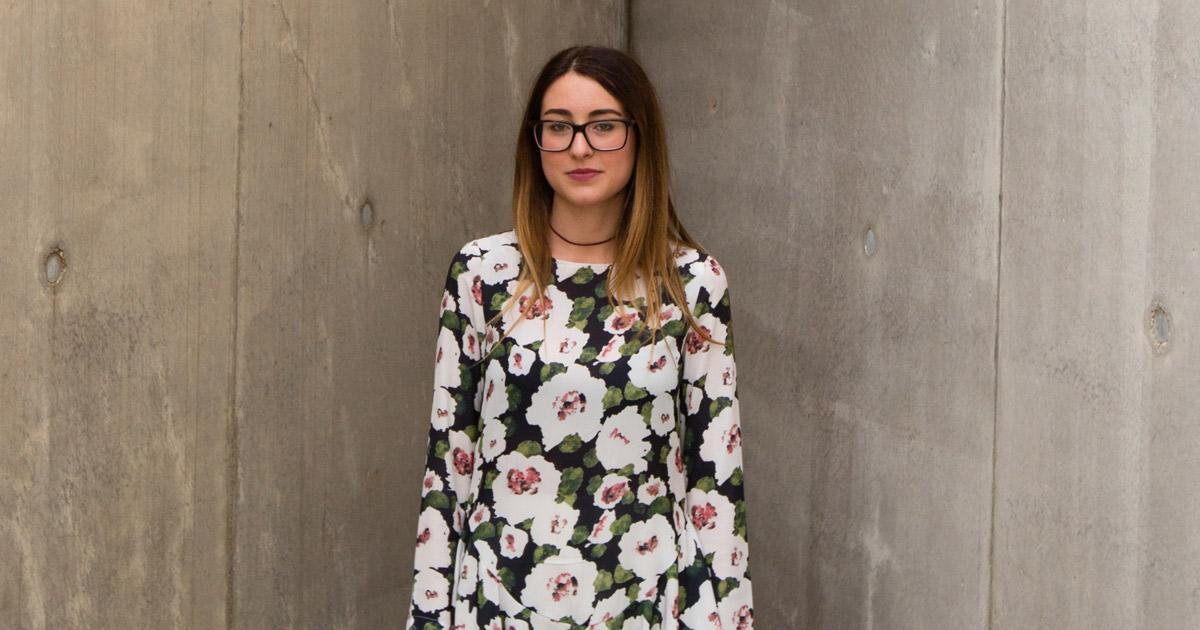 Flaminia Rossi
