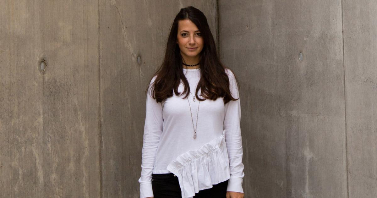 Ludovica Serra
