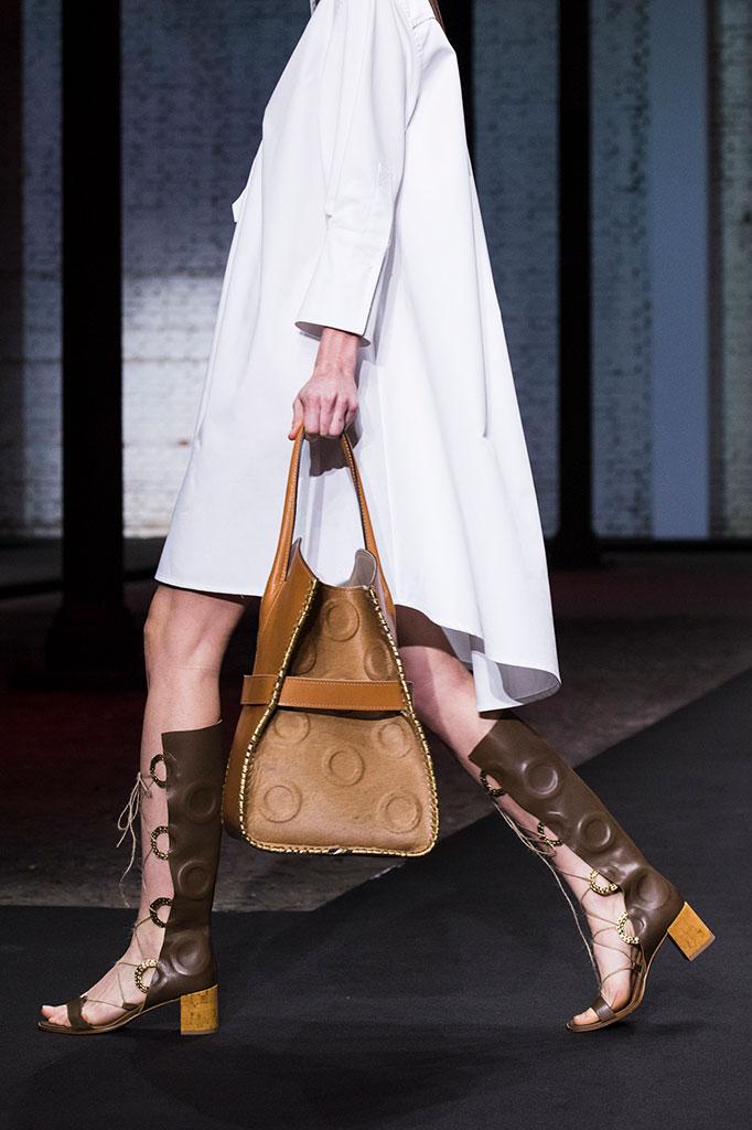 Accademia Costume e Moda | Talents 2018 - Cristiana Guaglianone