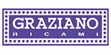 Graziano Ricami
