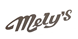Mely's