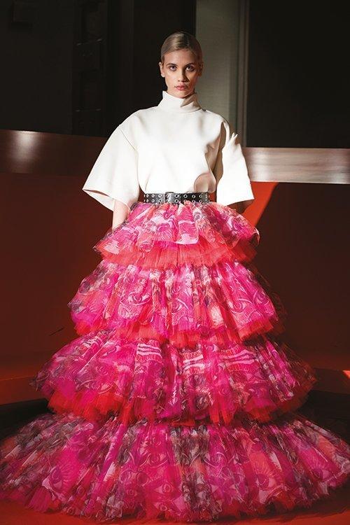 Bachelor Of Arts In Costume Fashion Accademia Costume Moda
