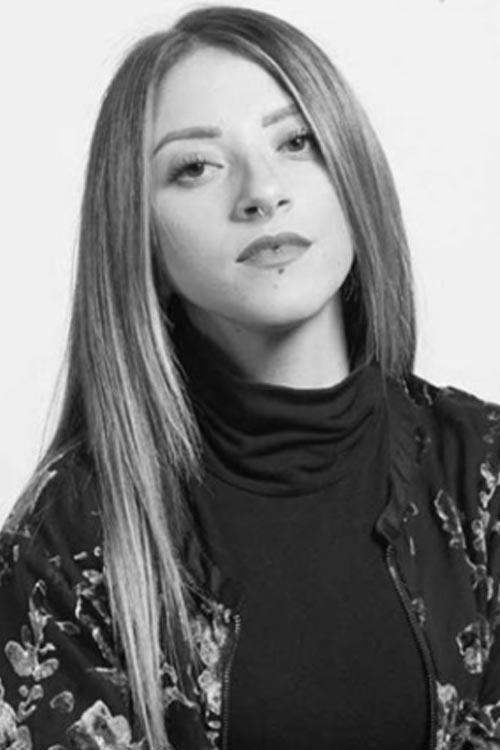 accademia costume moda Alessia Scasseddu