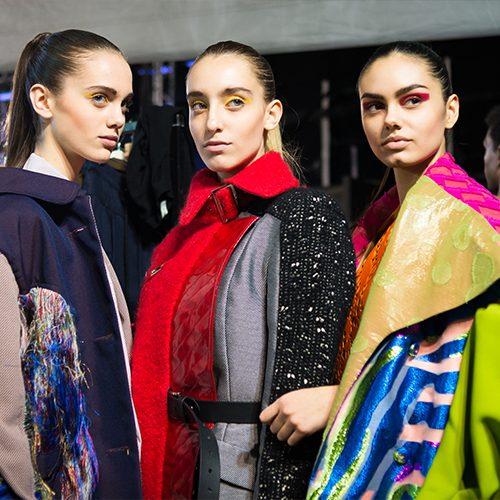 Master Alta Moda Fashion Design Accademia Costume Moda