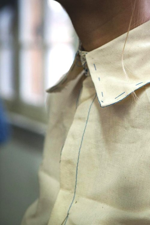 Corso Intensivo Modellistica Abbigliamento 3D