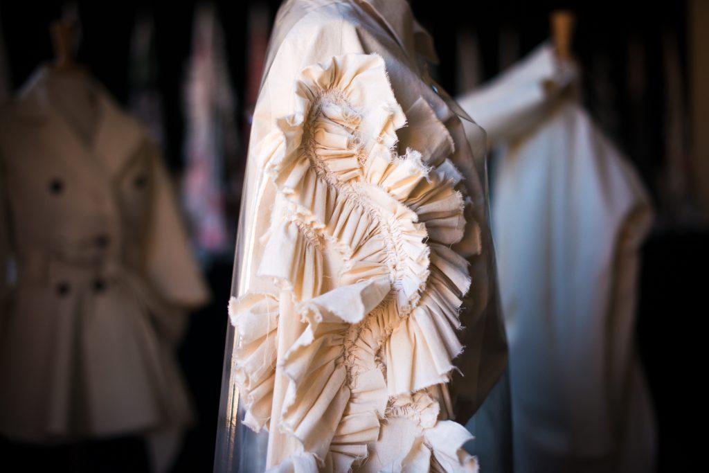 Accademia Costume & Moda tra le migliori Scuole di Moda